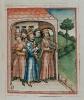 Chronicon mundi germanicum