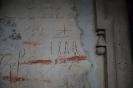 Graffiti in St. Stephan