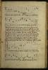 Gebetbuch Friedrich III., ÖNB Cod. 4494