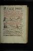 Psalter Friedrich III., ÖNB Cod. 3079