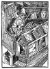 Sebastian Brant, Narrenschiff (1494)