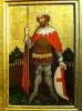 Friedrich III., Porträt